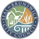 City of Brunswick home page
