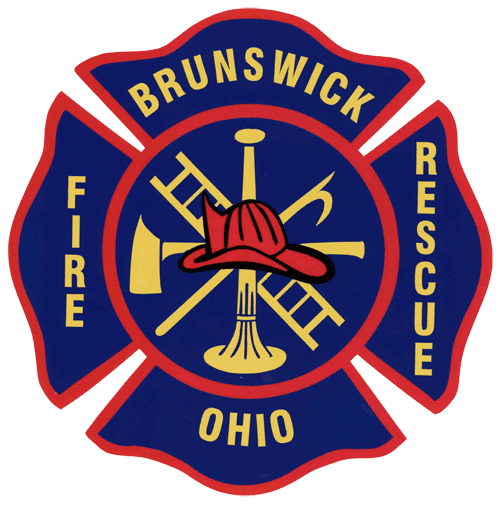 Division of Fire and Rescue
